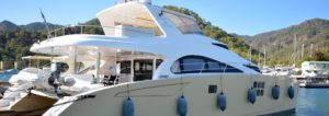 Bodrum motoryachts for sale