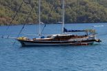Bodrum Gulet For Sale