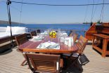 Bodrum_Gulet_For_Sale