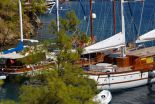 Bodrum Gulets For Sale
