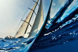 Bodrum Sailing Yachts charter
