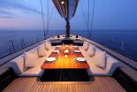 Bodrum Sailing Yachts For Sale