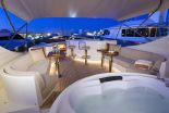 Bodrum_Yachts_Charter_Contact
