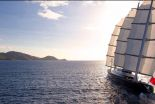 Yacht Charter bodrum Contact