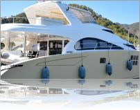 Bodrum motoryachts for sale (3)