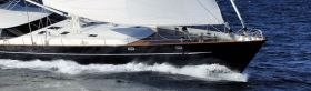 Yacht Charter in Bodrum master (4)