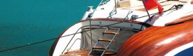Yachts Charter Bodrum