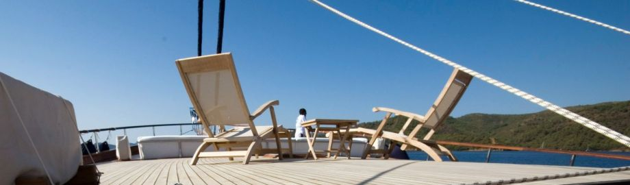 Yacht Charter Fethiye, Yacht Charter Fethiye